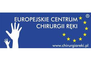 Europejskie_Centrum_Chirurgii_Ręki-1