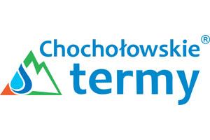logo-CHT-jpg-1