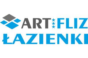 logo-lazienki-trans